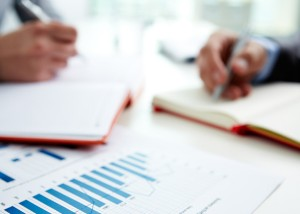 Value of sales & marketing due diligence for turnaround situations