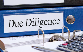 Why sales and marketing operational due diligence is vital for investors