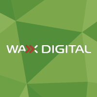 wax digital